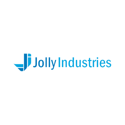 India Corrosion 2020 Conference & Expo | Sponsor - Jolly Industries