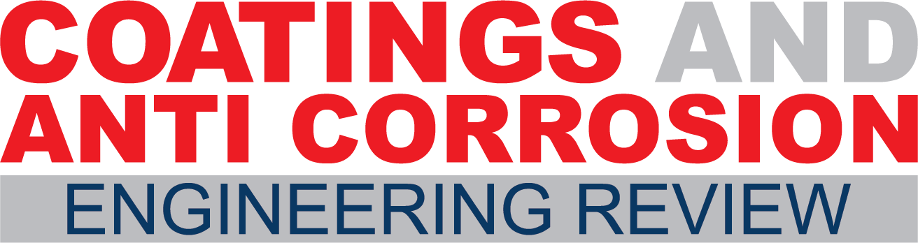 India Corrosion 2020 Conference & Expo | Coatings Journal