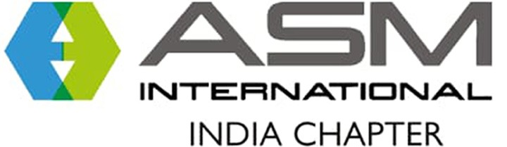 India Corrosion 2020 Conference & Expo | ASM International India Chapter