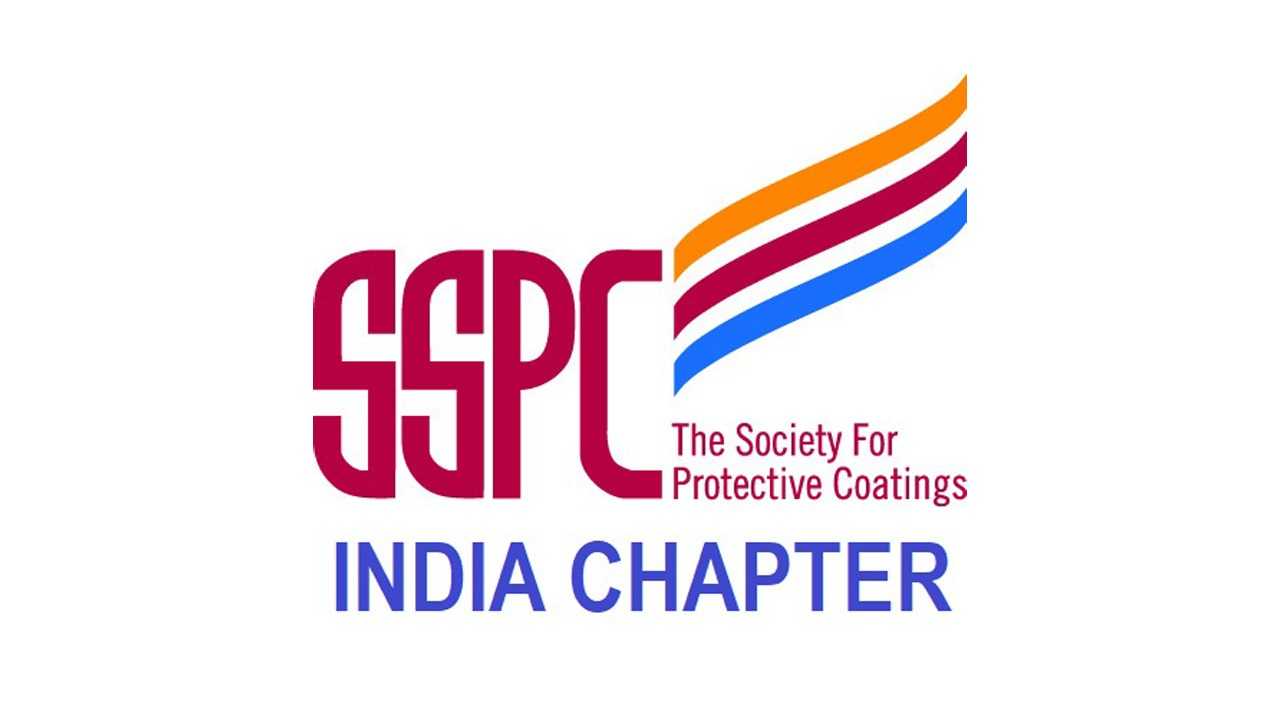 India Corrosion 2020 Conference & Expo | The Society of Protective Coatings India Chapter