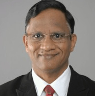 Speaker - Anil Parab Executive Vice President L&T Heavy Engineering | India Corrosion 2020 Conference & Expo
