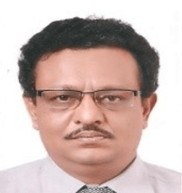 Speaker- Anil Modi Vice President & Chief Technology officer, L&T Heavy Engineering | India Corrosion 2020 Conference & Expo