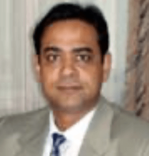 Speaker- Dr. Kallol Mondal Professor, Department of MSE, IIT Kanpur | India Corrosion 2020 Conference & Expo
