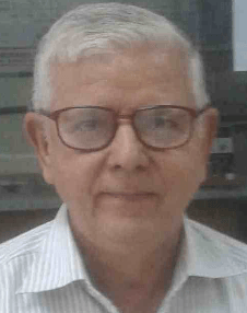 Speaker - Dr. S K Dhawan Former Chief Engineer, CPWD | India Corrosion 2020 Conference & Expo