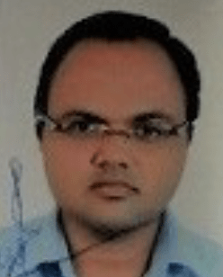 Speaker - Dhananjay Dhage Chemtech Engineers | India Corrosion 2020 Conference & Expo