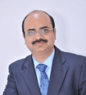 Speaker - Rajeev Gupta GM & Head- Central of Excellence, Jindal Stainless | India Corrosion 2020 Conference & Expo