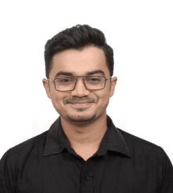 Speaker - Surya Prakash K Product Specialist-Advanced NDT Olympus Medical Systems India | India Corrosion 2020 Conference & Expo