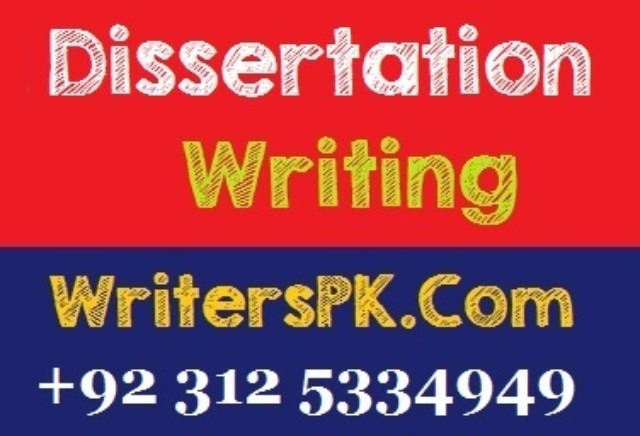Excellent Essay Writing Service